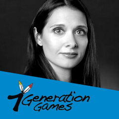 7generationgames-final