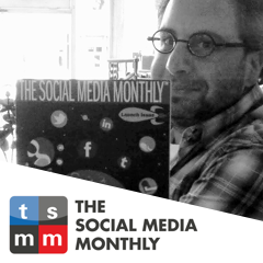 Social_media_monthly