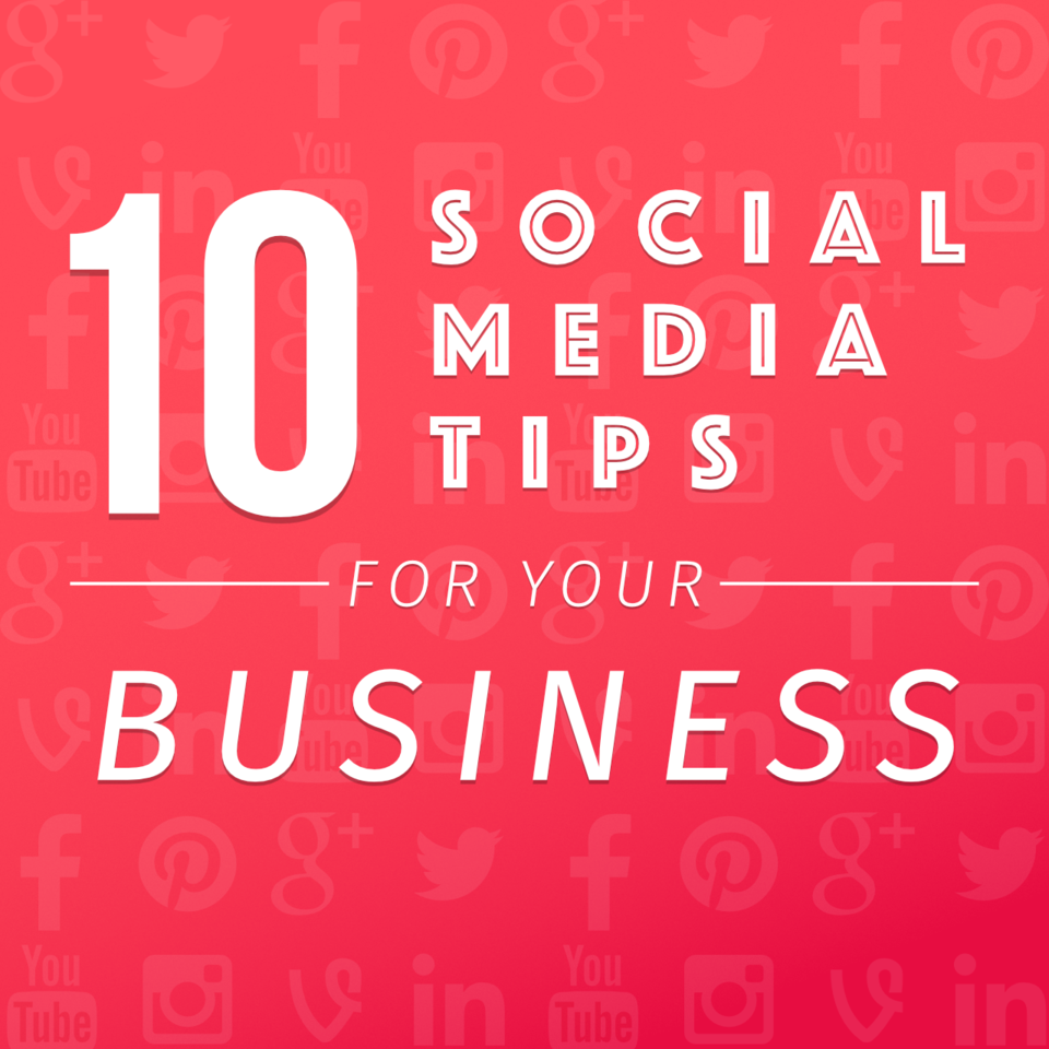 10_social_media_tips_for_business_-_conference_image_2
