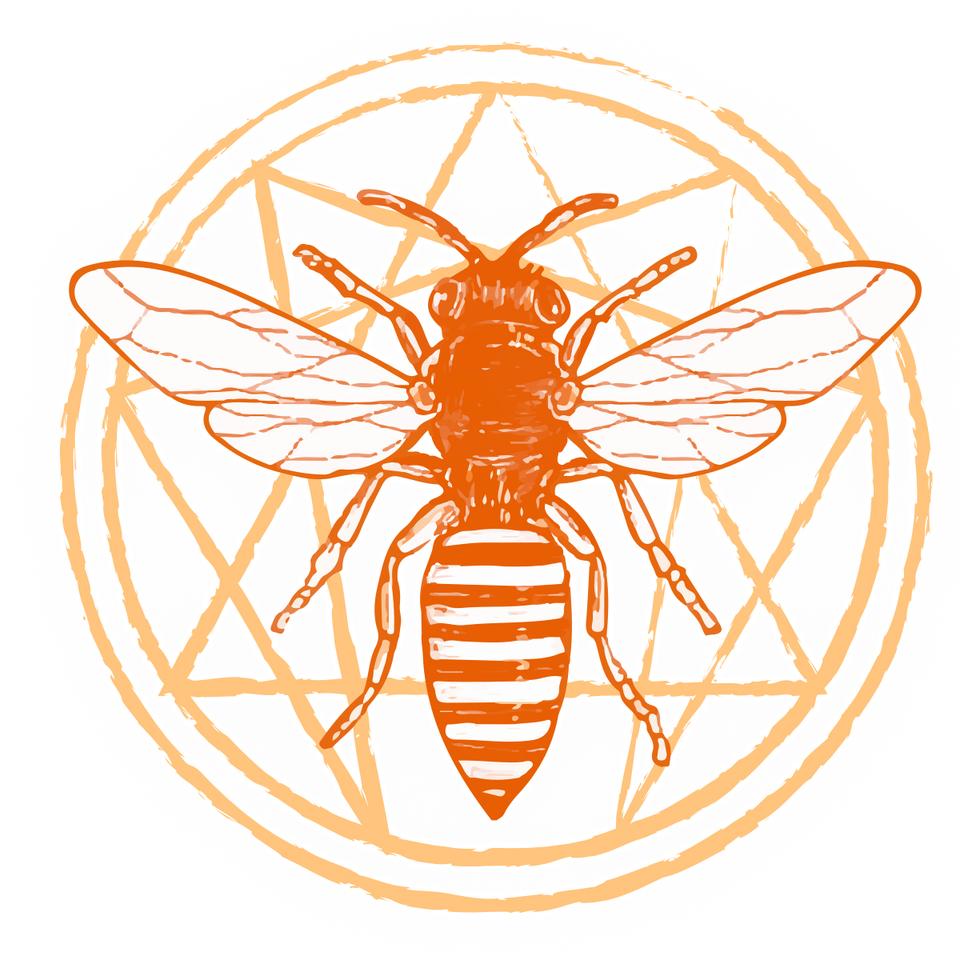 High_res_bee_logo