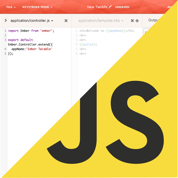Ember_twiddle___introduction_to_javascript