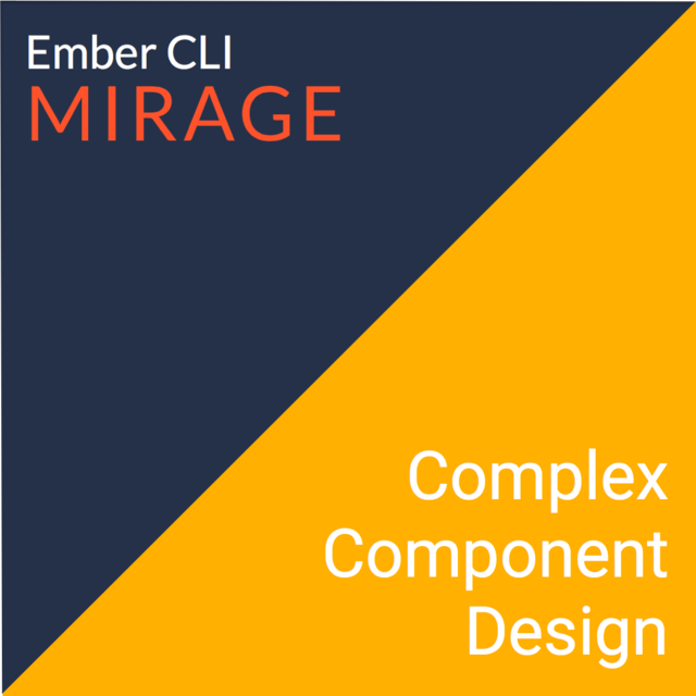 Embercli_mirage__complex_component_design
