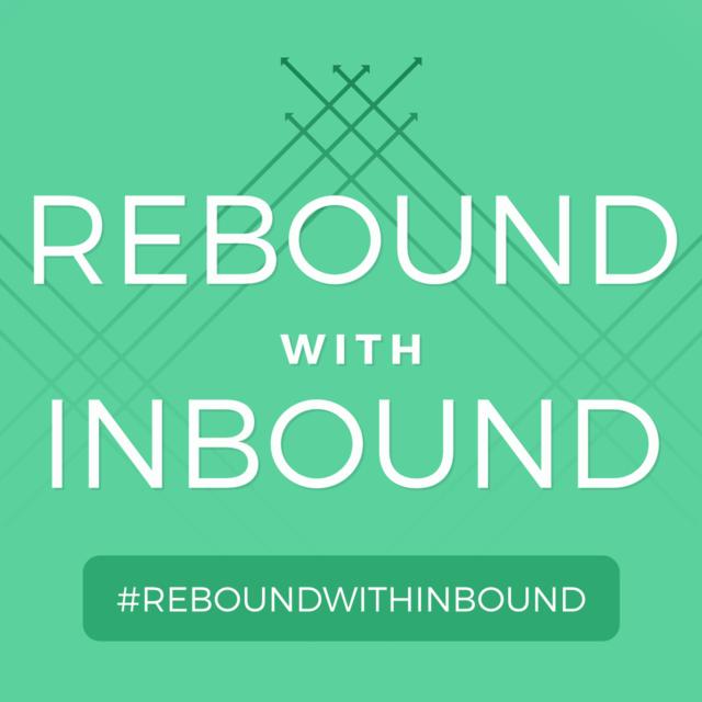 Rebound_with_inbound_-_square