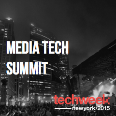 Media_tech_summit