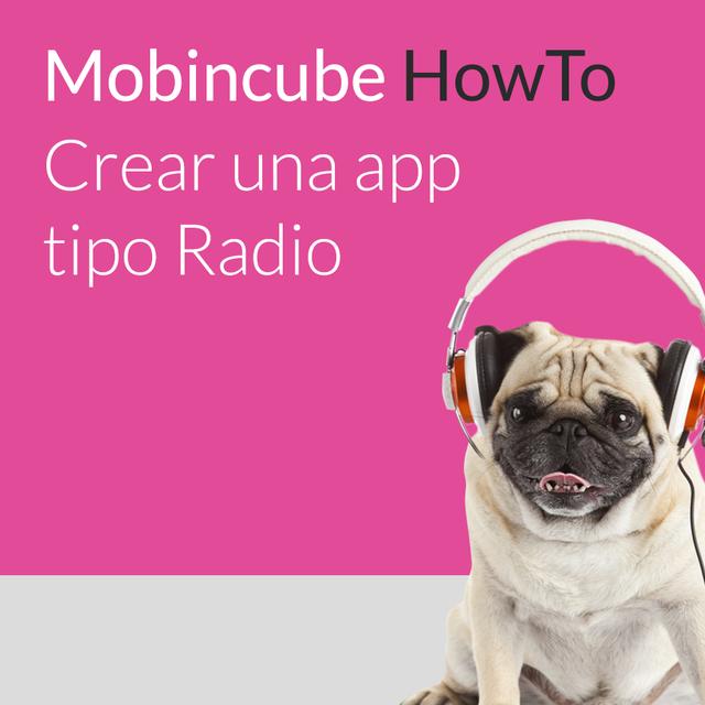 Howto_radio_esp