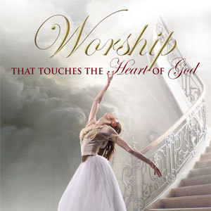Worship_book_cover_x300_01