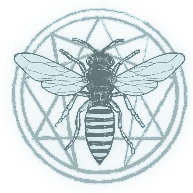 Aschool-bee-logo-high-res-(blue)