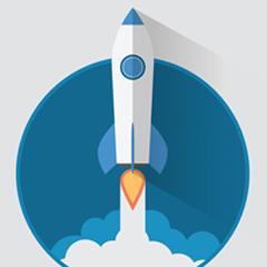 Rocket-shutterstock_268696322_300