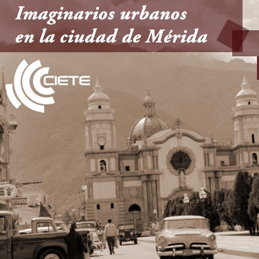 Imaginarios_urbanos