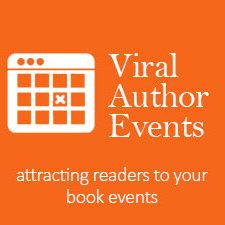 Webinar-events-225