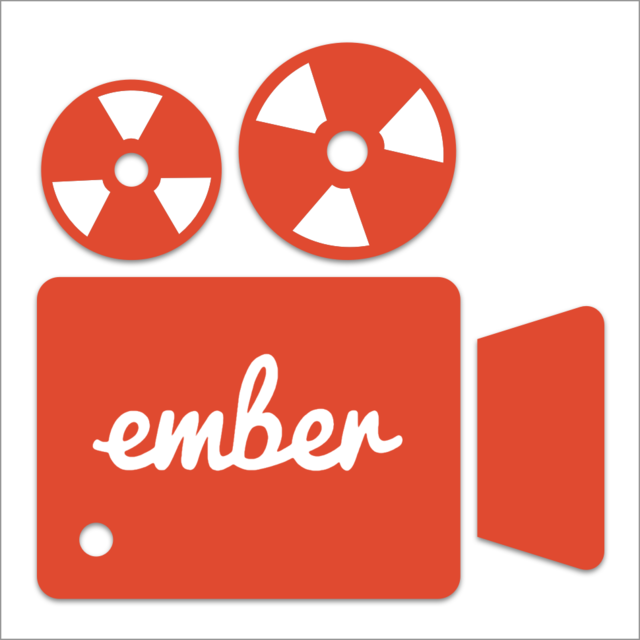 Ember_video_club_logo_3