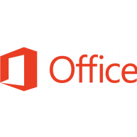 Logo_office_365