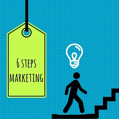 6_steps_to_marketing_(2)