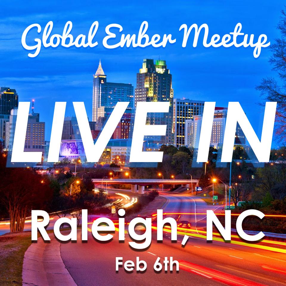 Raleigh_promo_card