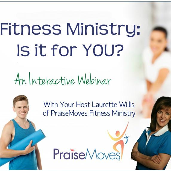 Fitness_ministry_webinar