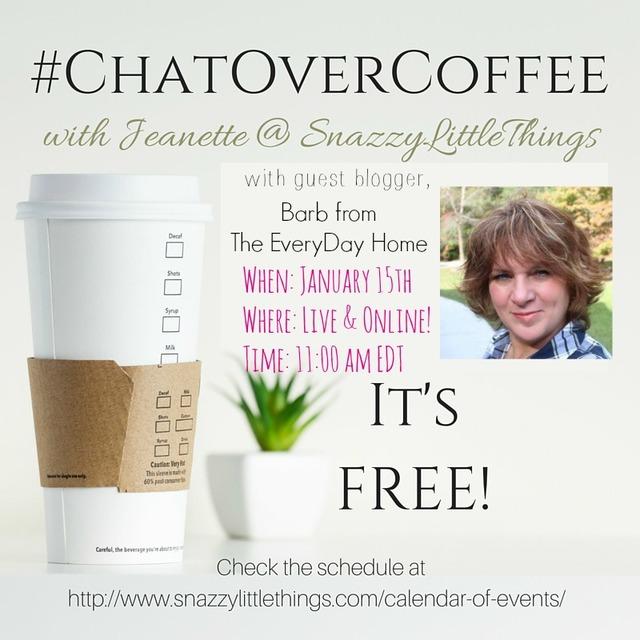 _chatovercoffee_barb_garrett