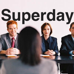 Webinar: Mntors - Superday Panel Discussion by Mntors com