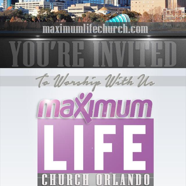 Churchnewinvitecard4