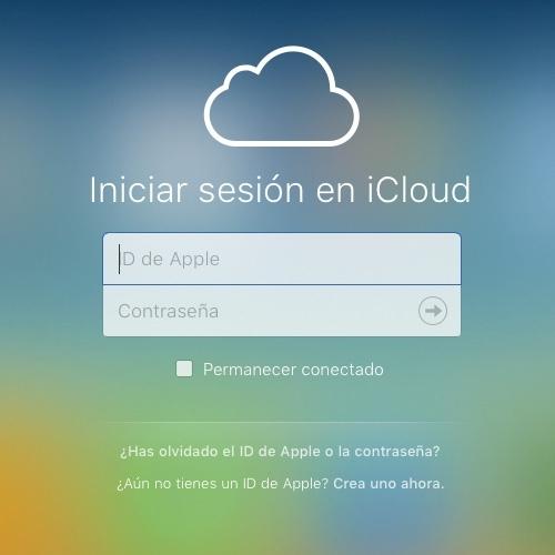 Icloud-y-la-nube-desde-cero-500