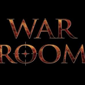 War-room_300px1