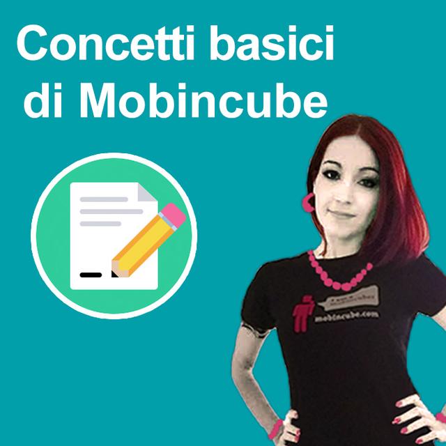 2webinar_italiano