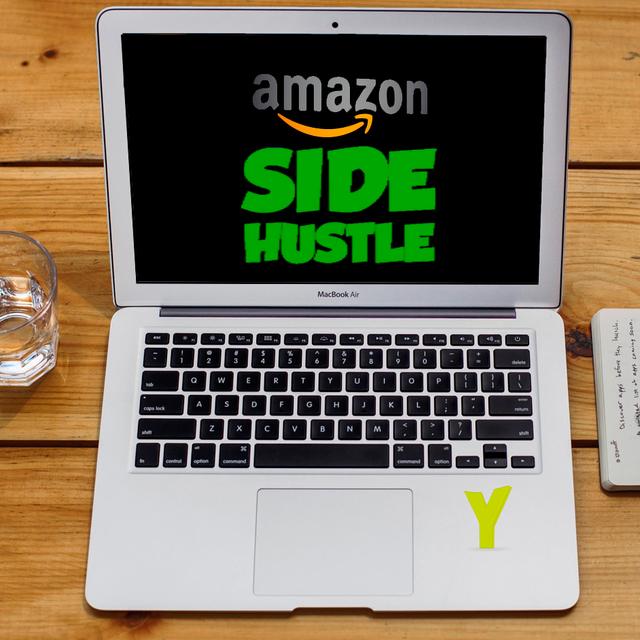 Amazon-desktop2