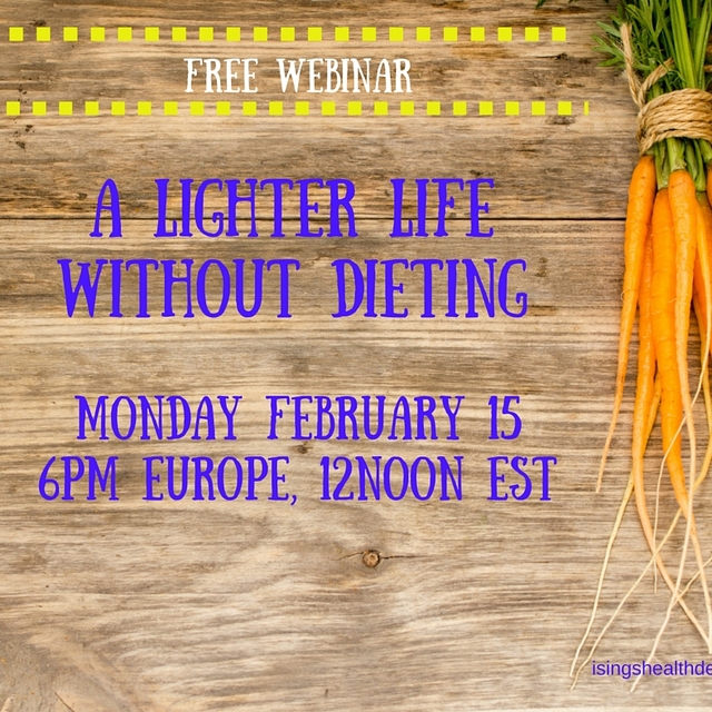 Lighterlifewithoutdieting-fb