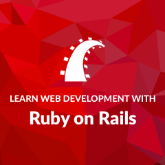 Ruby-on-rails-conf