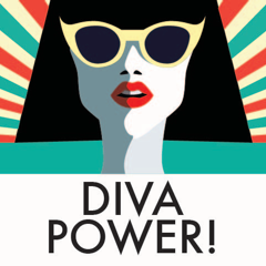 Diva-power_conf-img_0216