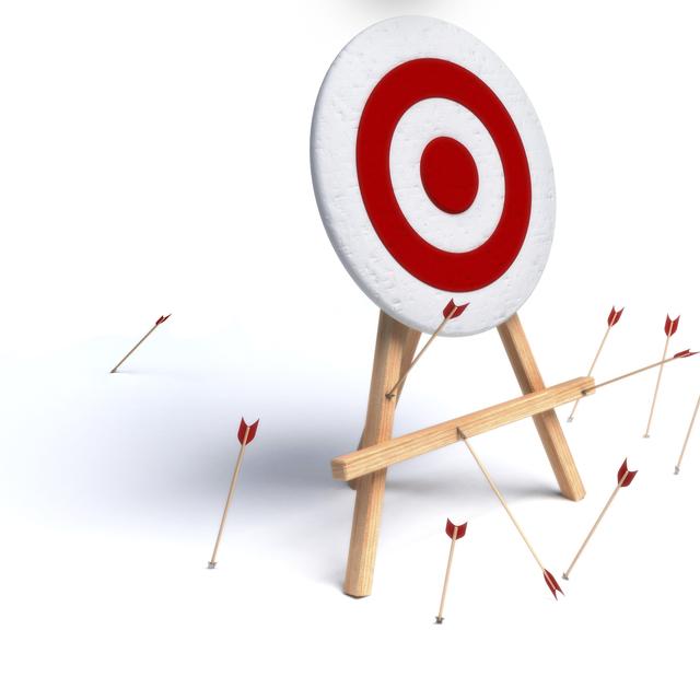Pic_-_missing_target