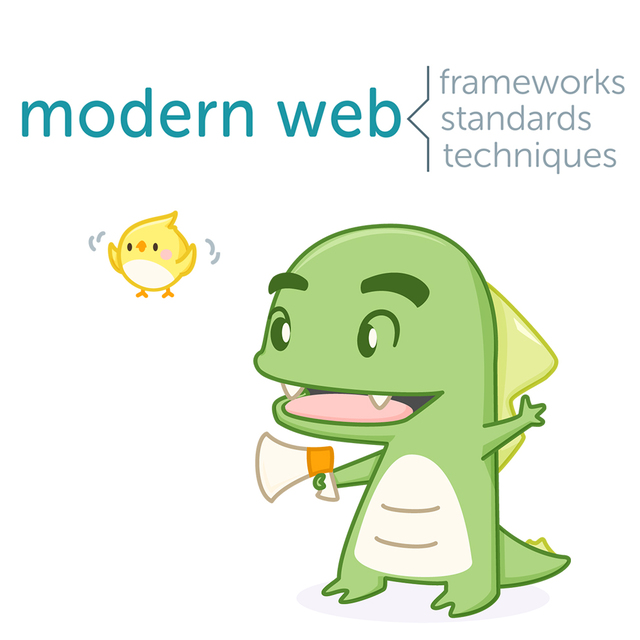 Square-modernweb