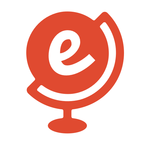 Ember_meetup_logo_high_res
