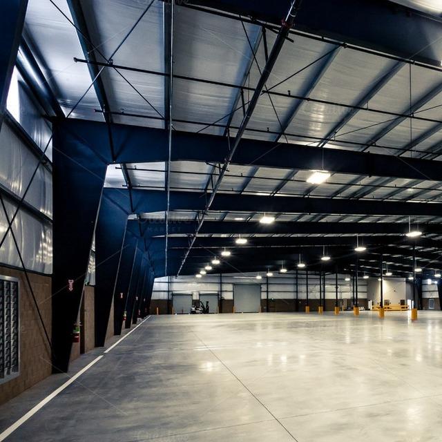Warehouse_(3)