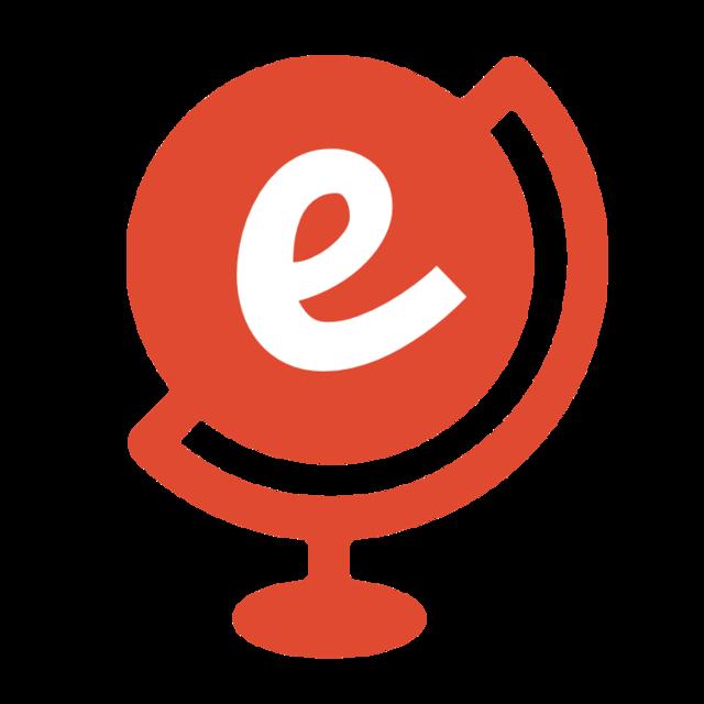 Logo_hi_res_export