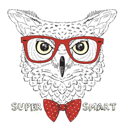 Owl_shutterstock_297722735400x400