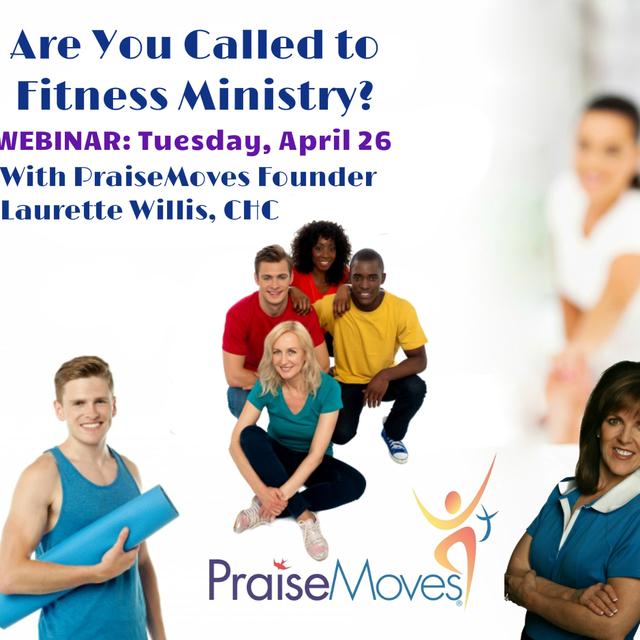 Fitness_ministry_webinar_3