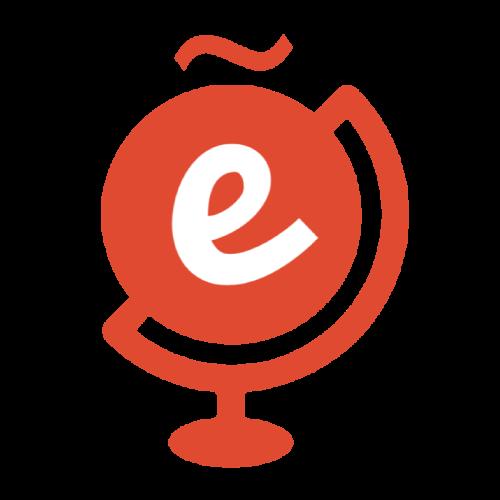 Gem-es-logo