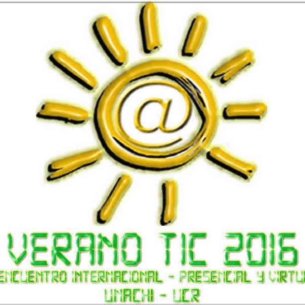 Verano_tic_2016