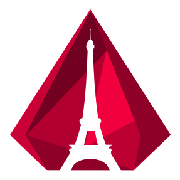 Paris_rb_logo