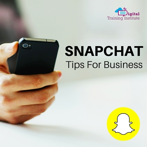 Snapchat_tips_for_business