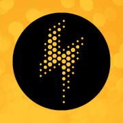 Lsh-fb-avatar