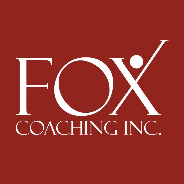 Fox_logo_full-01