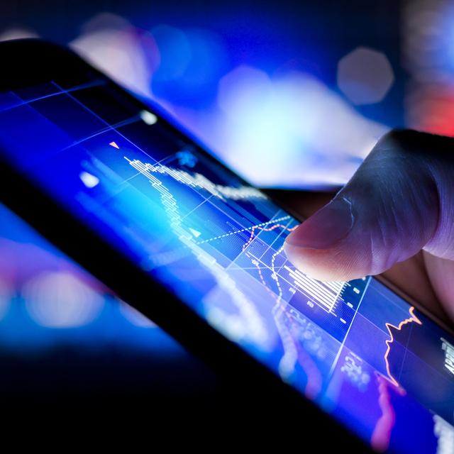 Phone_app_trading