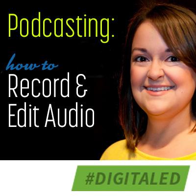 Megan-c-podcasting-2