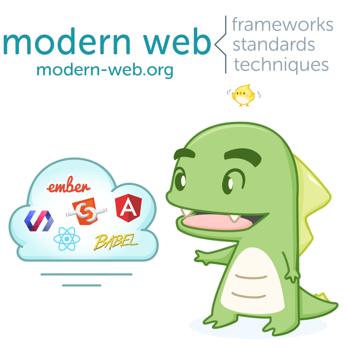 Modern-web-podcast-logo-700x700