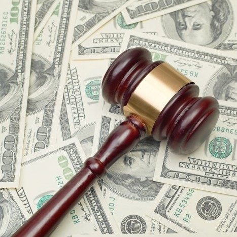 Gavel-and-money-lawsuit-700x467