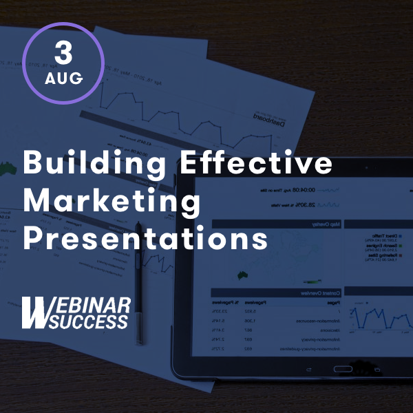 Building-effective-marketing-presentations3