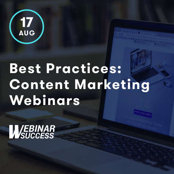Best-practices-for-content-marketing2