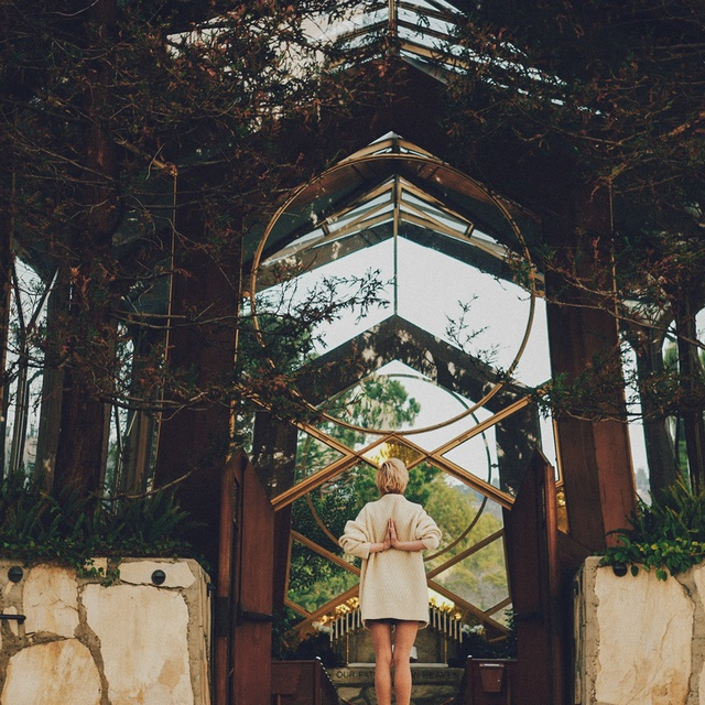 The_temple_gates