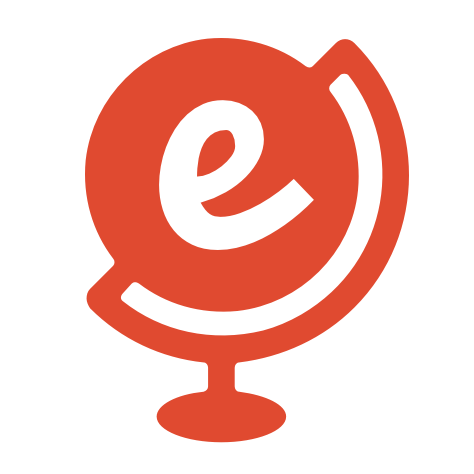 Ember_meetup_logo_high_res